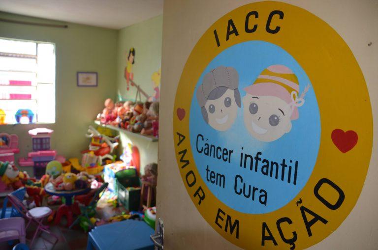 Câmara de Barbalha debaterá a construção de uma unidade de oncologia pediátrica