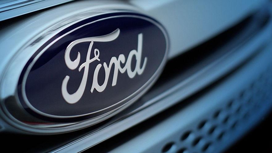 Resultado de imagem para ford
