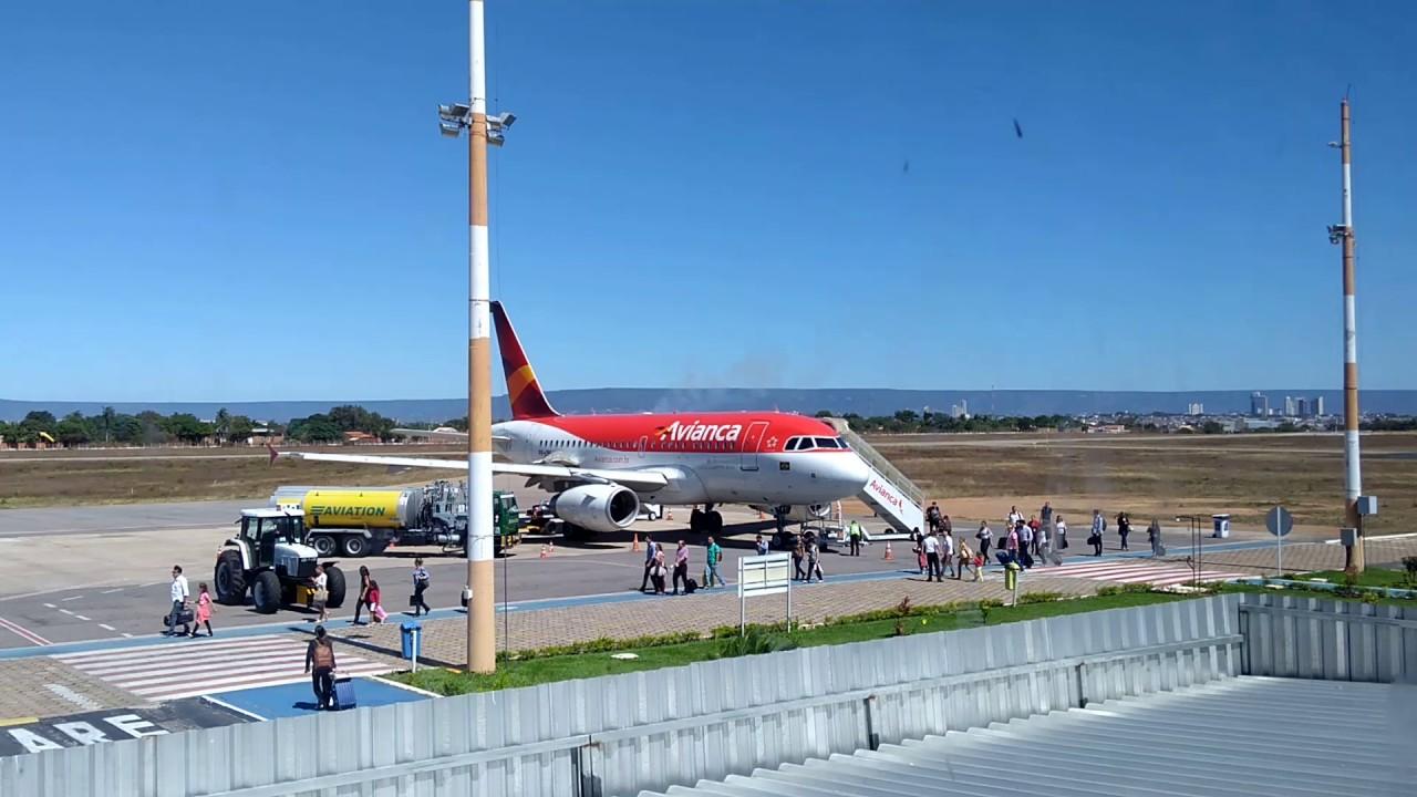 Aeroporto Do : Desmonte de aeronaves abandonadas amplia área operacional no