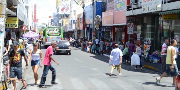 Carnaval 2019 Confira O Que Abre E O Que Fecha No Cariri