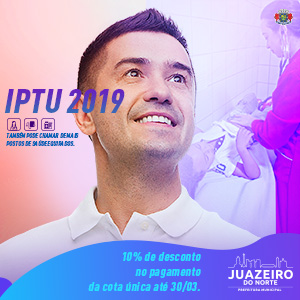 Banner Lateral Prefeitura