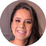 Rafaella Dias