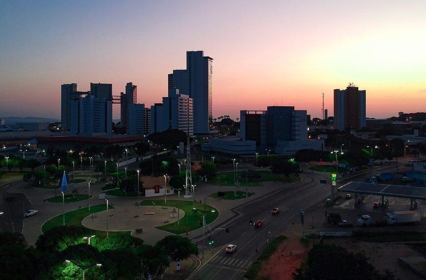Juazeiro do Norte é a segunda maior cidade em venda de imóveis no interior do NE