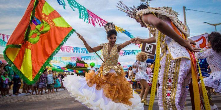 Veja locais e atrações para aproveitar o Carnaval 2019 no Cariri