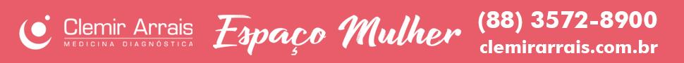 Banner Principal Mulher Clemir Desktop