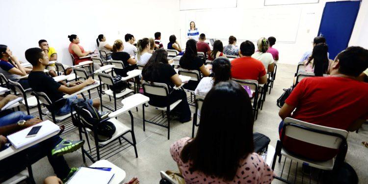 sala_de_aula_centec-750x375