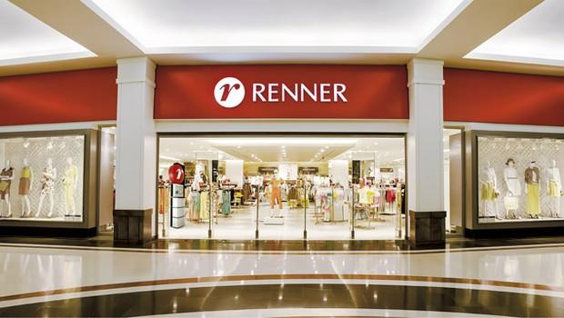 Renner inicia obras de sua nova unidade no Cariri; loja terá dois pavimentos