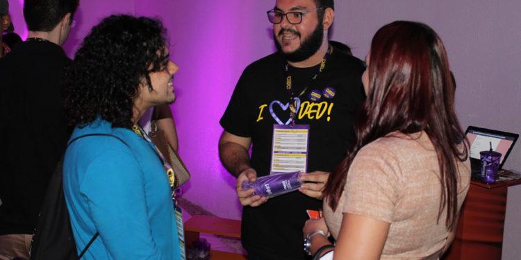 DED Talks Ceará: maior encontro de marketing digital do Cariri acontece em setembro