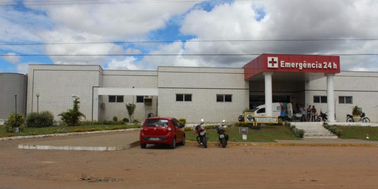 Hospital de Fraturas do Cariri passa a se chamar Hospital Geral Padre Cícero