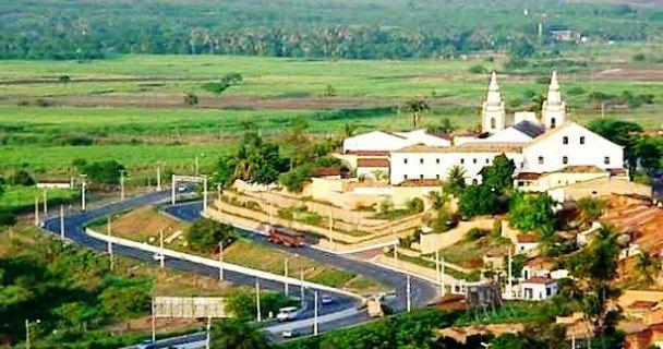 Barbalha está entre os 10 municípios com melhor IDM do Ceará