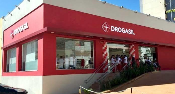 Maior rede de farmácias da América Latina chega ao Cariri
