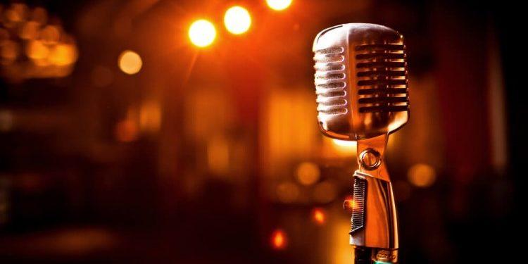 Barbalha lança o projeto para revelar jovens talentos musicais