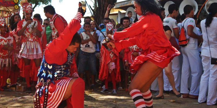 Mostra Sesc: confira a Agenda Cultural deste fim de semana
