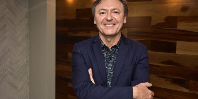 Presidente do Fecomércio afirma: Em 2020, Mostra Sesc no Cariri terá nova data
