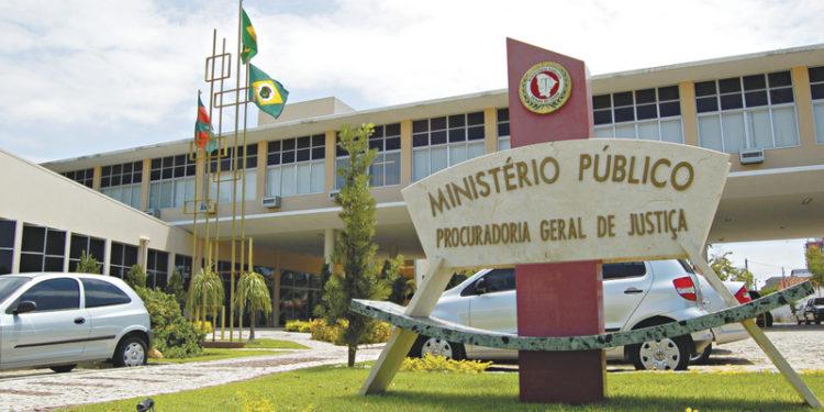 Concurso para Ministério Público do Ceará oferta 29 vagas e salários até R$ 5,9 mil