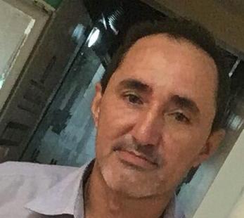 Família procura por homem desaparecido no Cariri