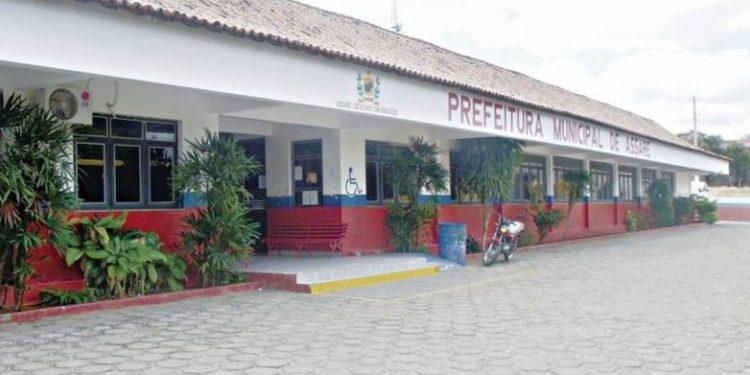 Ministério Público realiza operação contra fraude de licitação em Assaré