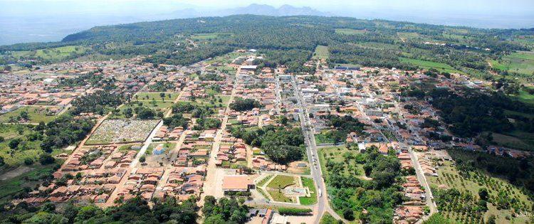 Prefeitura de Ubajara cancela festas de carnaval e destina verba à saúde