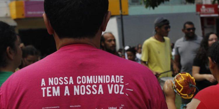 URCA e outras instituições cearenses estão em alerta com estado de greve