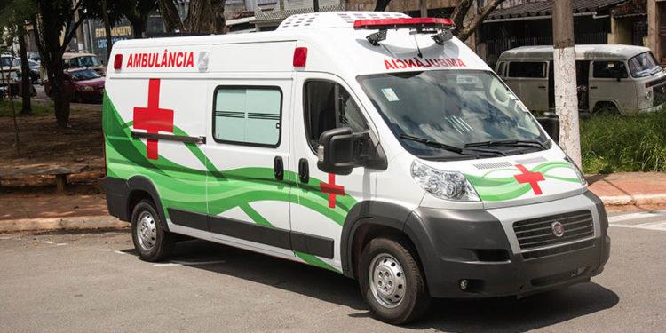 Cariri recebe quase R$ 2 milhões para saúde; 7 cidades são contempladas