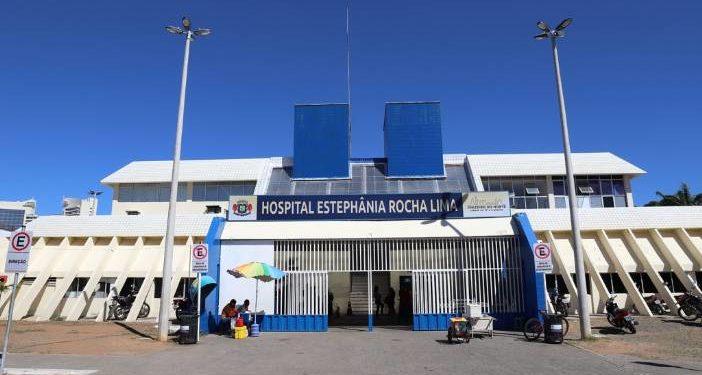 Hospital Estephânia funciona com atendimento especializado e ambulatorial em Juazeiro