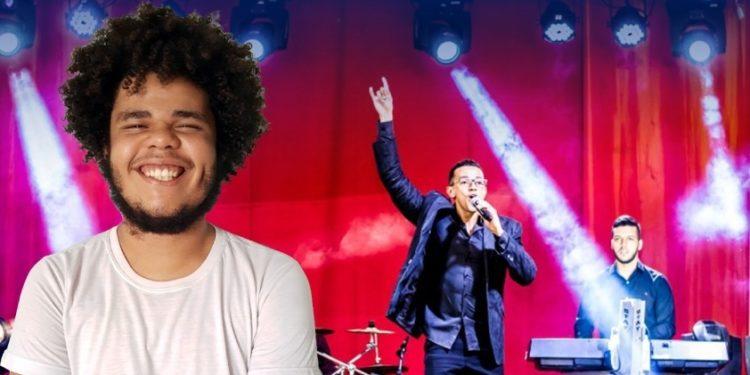 Davi Sobreira e Banda Comemore abrem programação de fevereiro no Quarta é + Cultura
