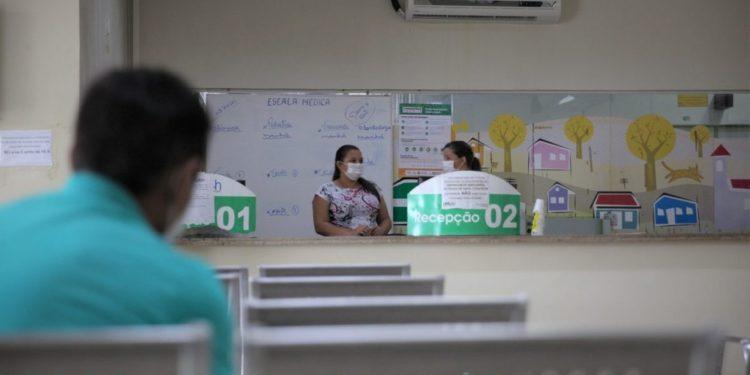 Hospitais do Ceará utilizam hidroxicloroquina com restrição em pacientes com Covid-19