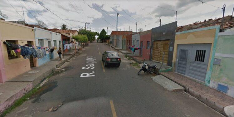 Cinco bairros de Juazeiro acumulam quase metade das mortes por Covid no município