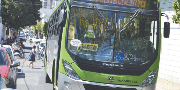 Viametro anuncia retorno das rotas intermunicipais no Cariri