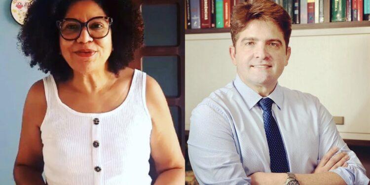 Mais duas pré-candidaturas à prefeitura do Crato são anunciadas